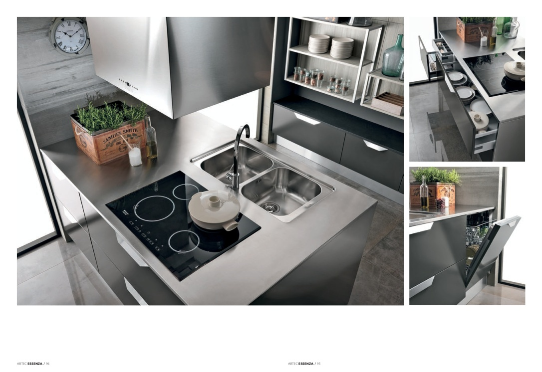 C-Artec-Essenza+019A0013-049