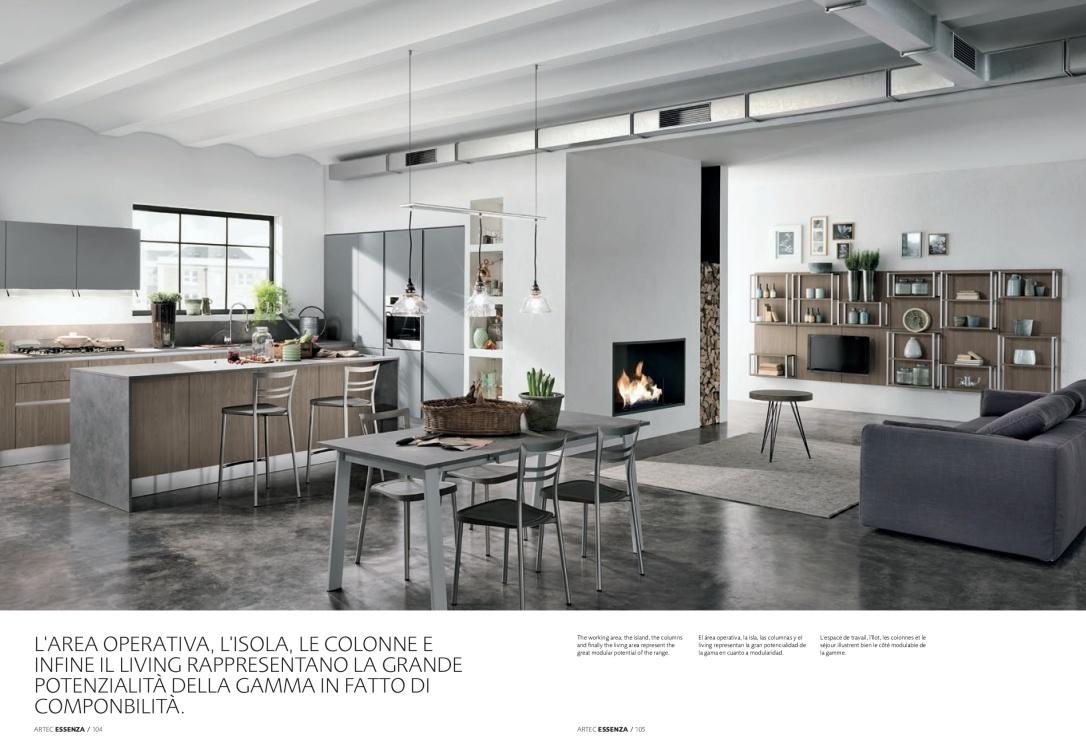 C-Artec-Essenza+019A0013-054