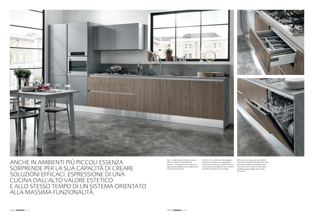 C-Artec-Essenza+019A0013-058