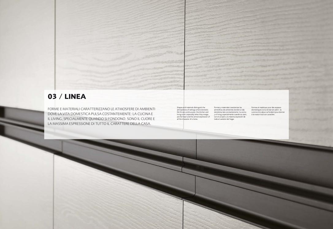 C-Artec-Linea+019A0012-021