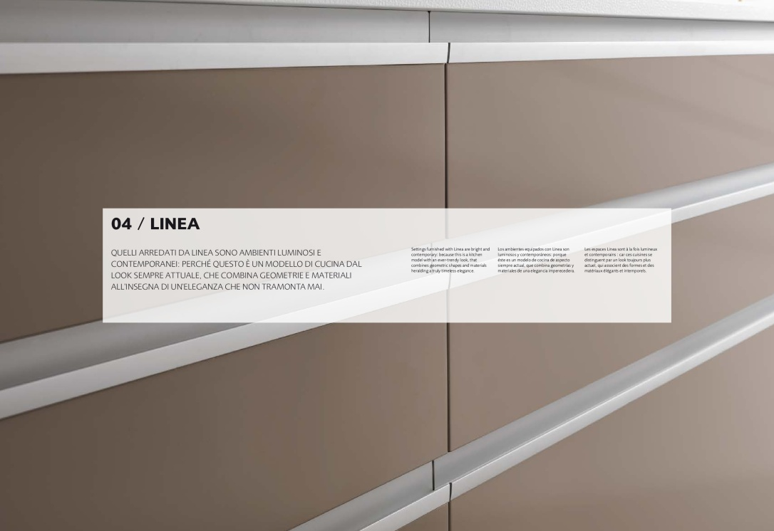C-Artec-Linea+019A0012-030