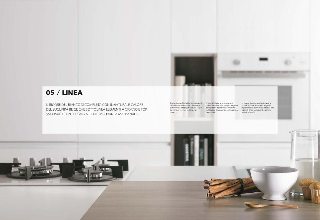 C-Artec-Linea+019A0012-038