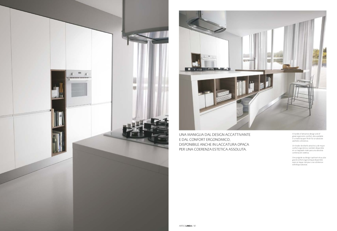 C-Artec-Linea+019A0012-042