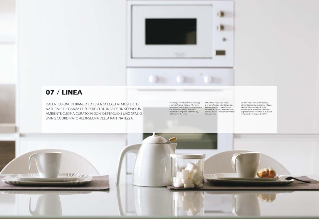 C-Artec-Linea+019A0012-050