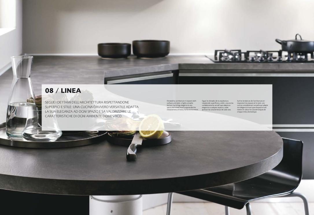C-Artec-Linea+019A0012-057