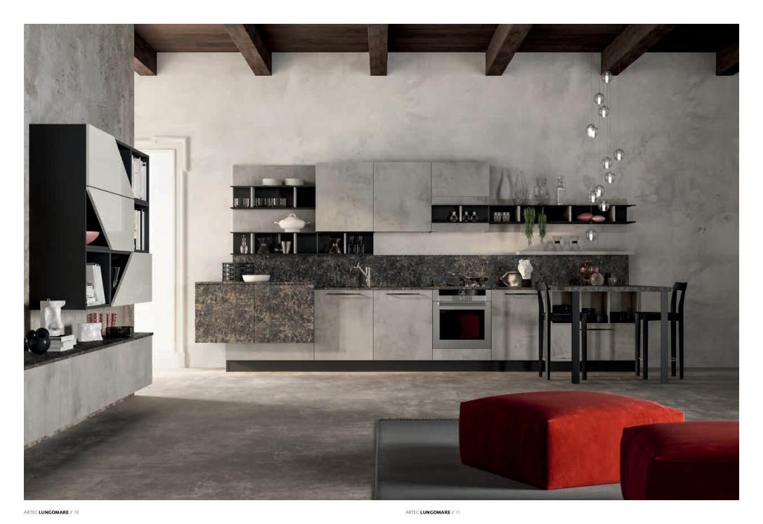 C-Artec-Lungomare+2018+019A0080-007