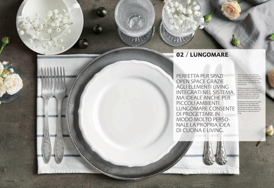 C-Artec-Lungomare+2018+019A0080-012