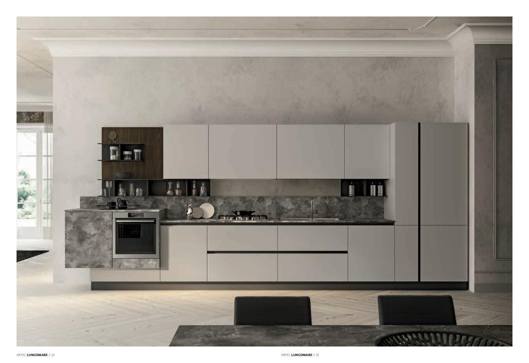 C-Artec-Lungomare+2018+019A0080-014