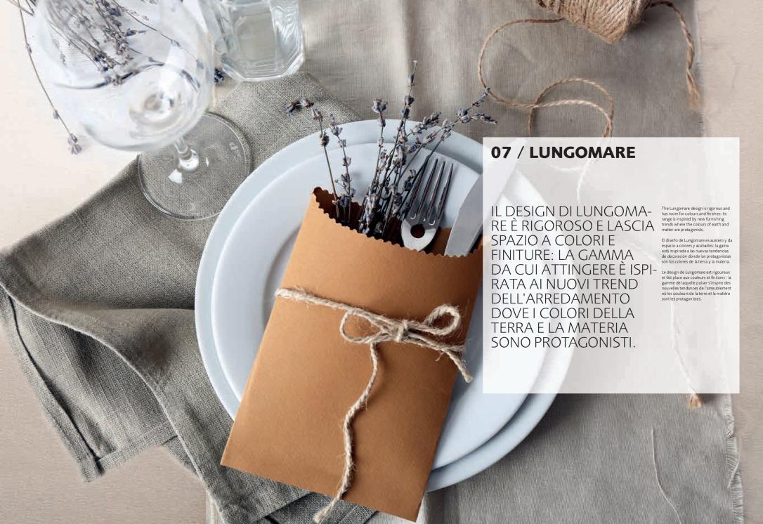 C-Artec-Lungomare+2018+019A0080-047