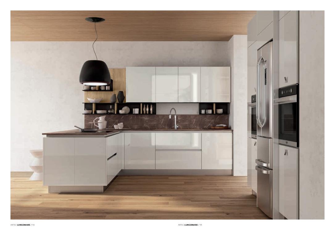 C-Artec-Lungomare+2018+019A0080-049