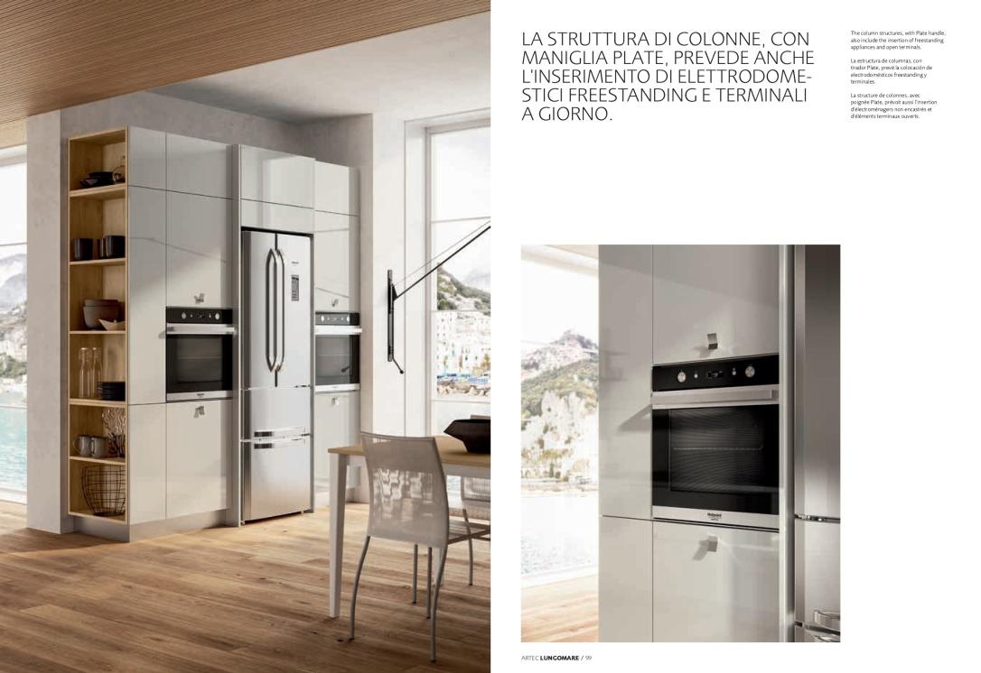 C-Artec-Lungomare+2018+019A0080-051