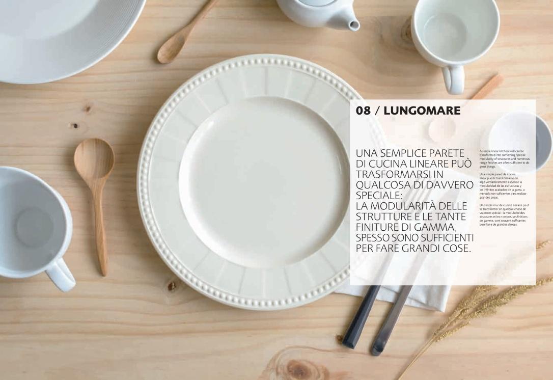 C-Artec-Lungomare+2018+019A0080-055