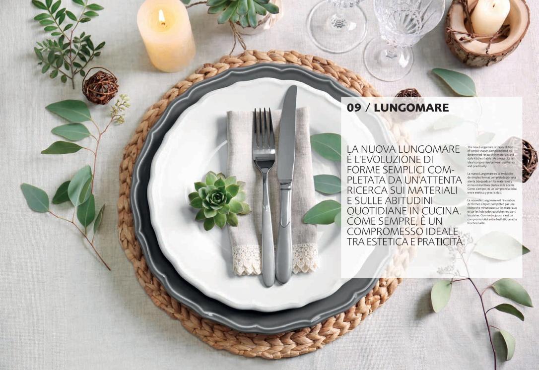 C-Artec-Lungomare+2018+019A0080-062