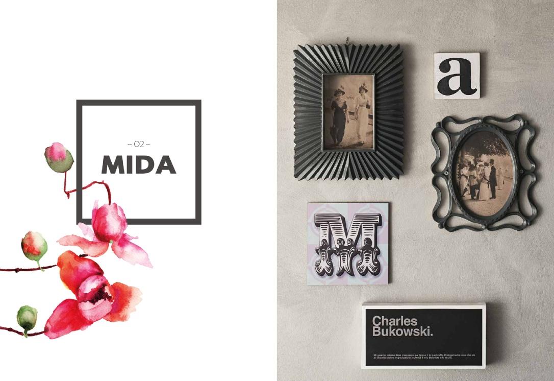 C-Artec-Mida+2017-014