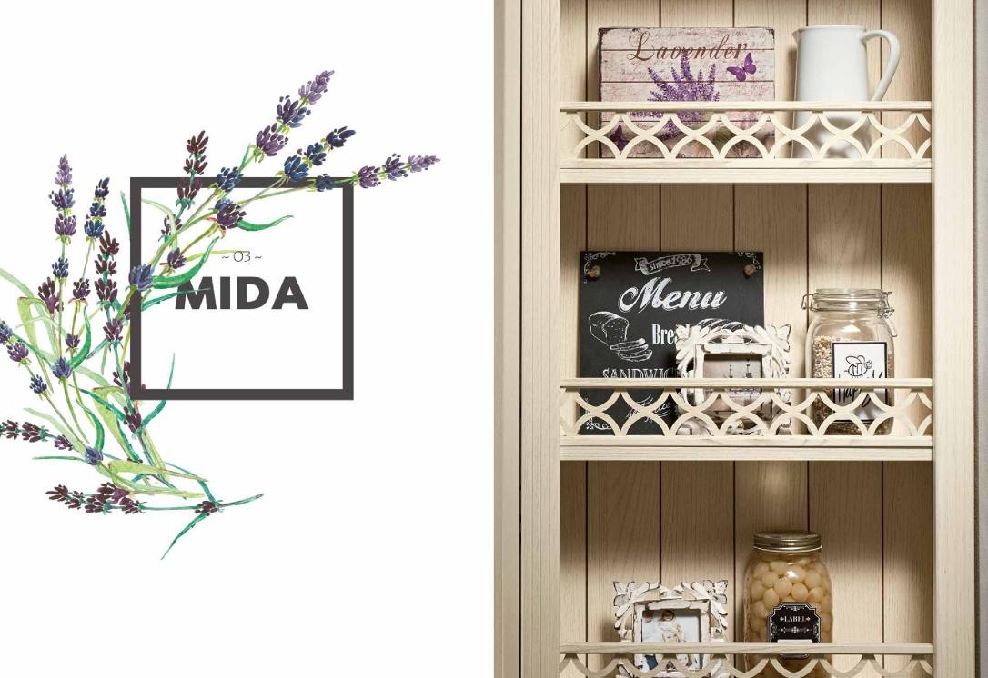 C-Artec-Mida+2017-023