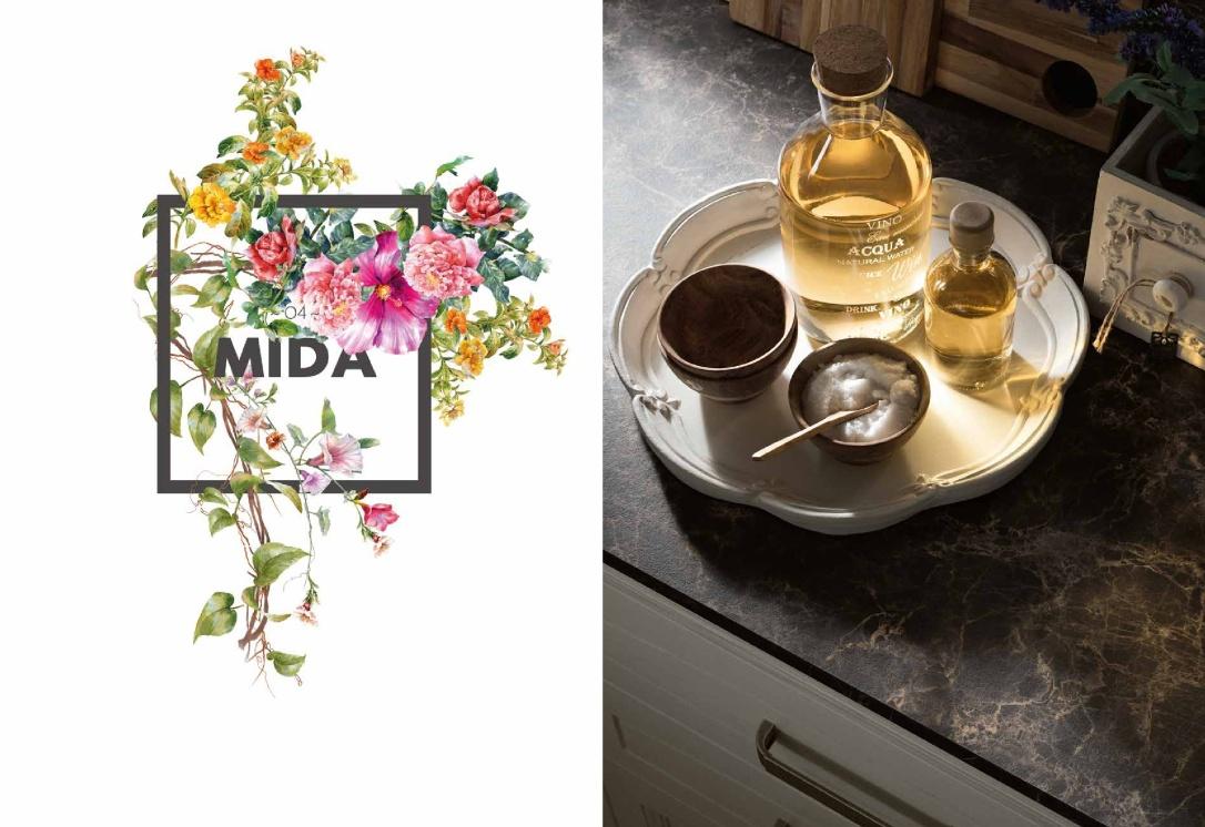 C-Artec-Mida+2017-032