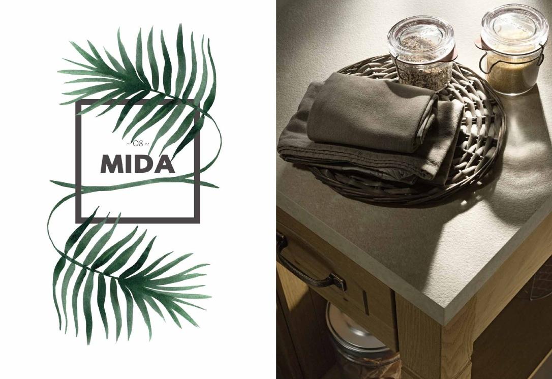 C-Artec-Mida+2017-065