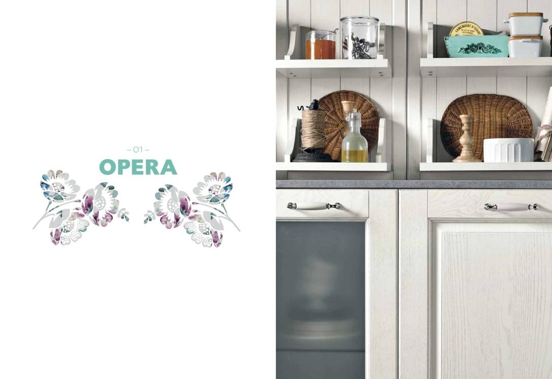 C-Artec-Opera-005