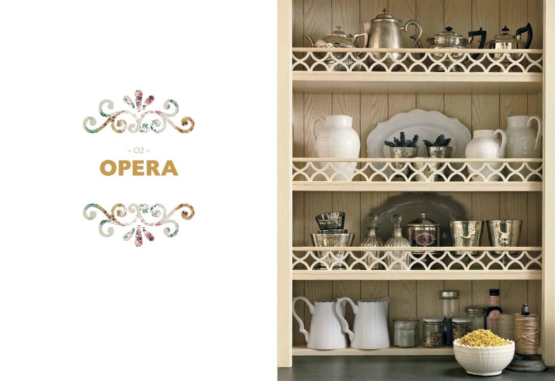 C-Artec-Opera-014