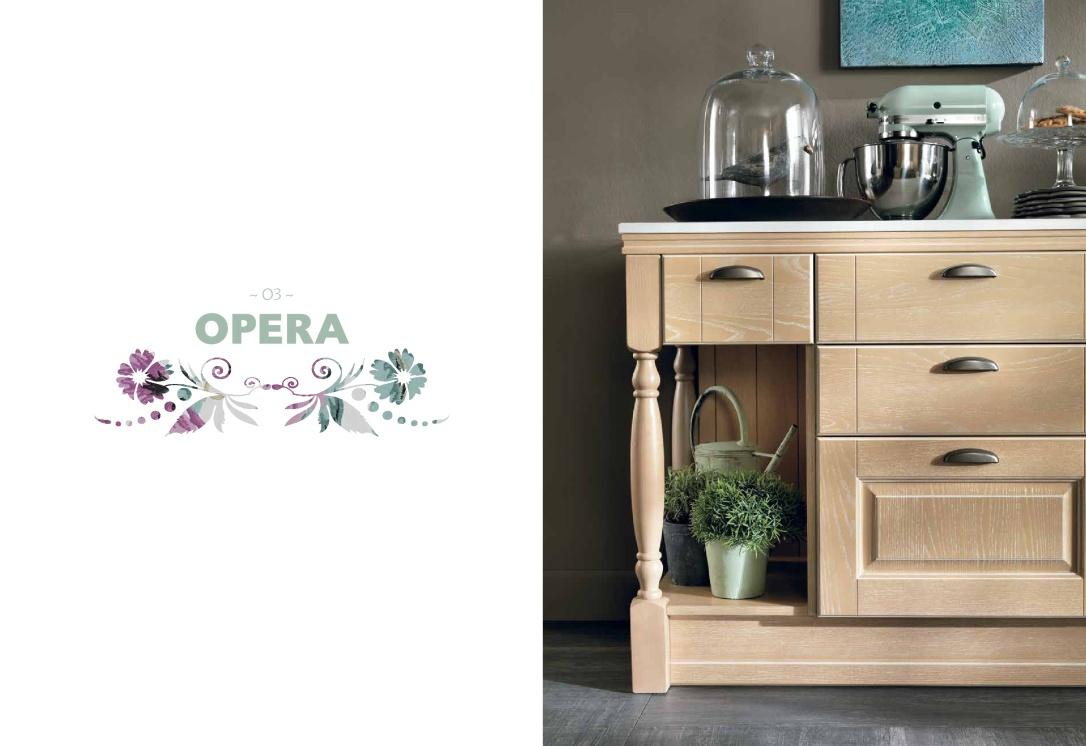 C-Artec-Opera-023