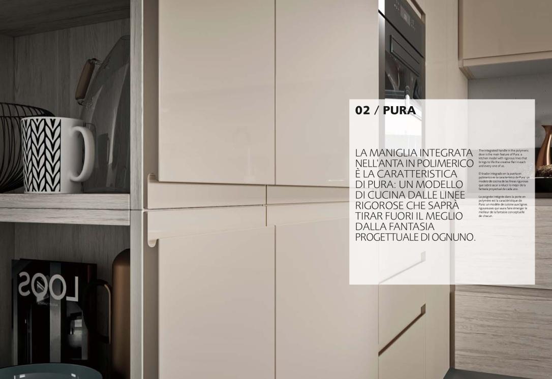 C-Artec-Pura-012
