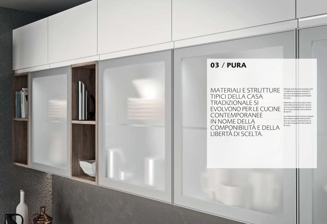 C-Artec-Pura-019