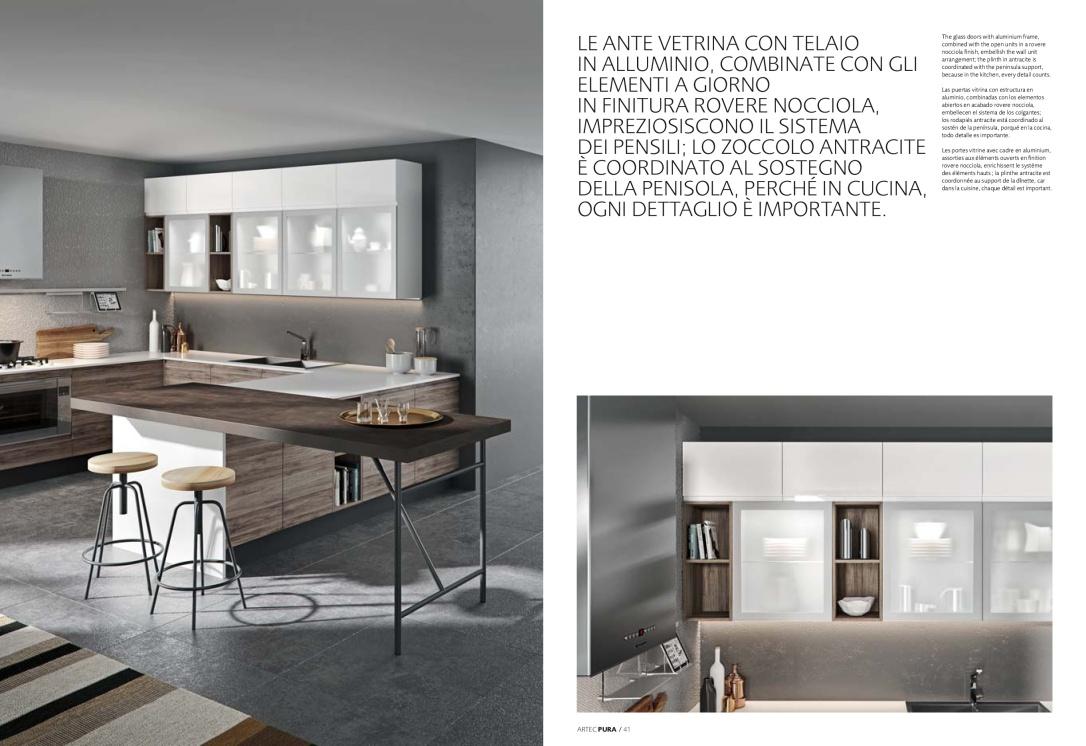 C-Artec-Pura-022
