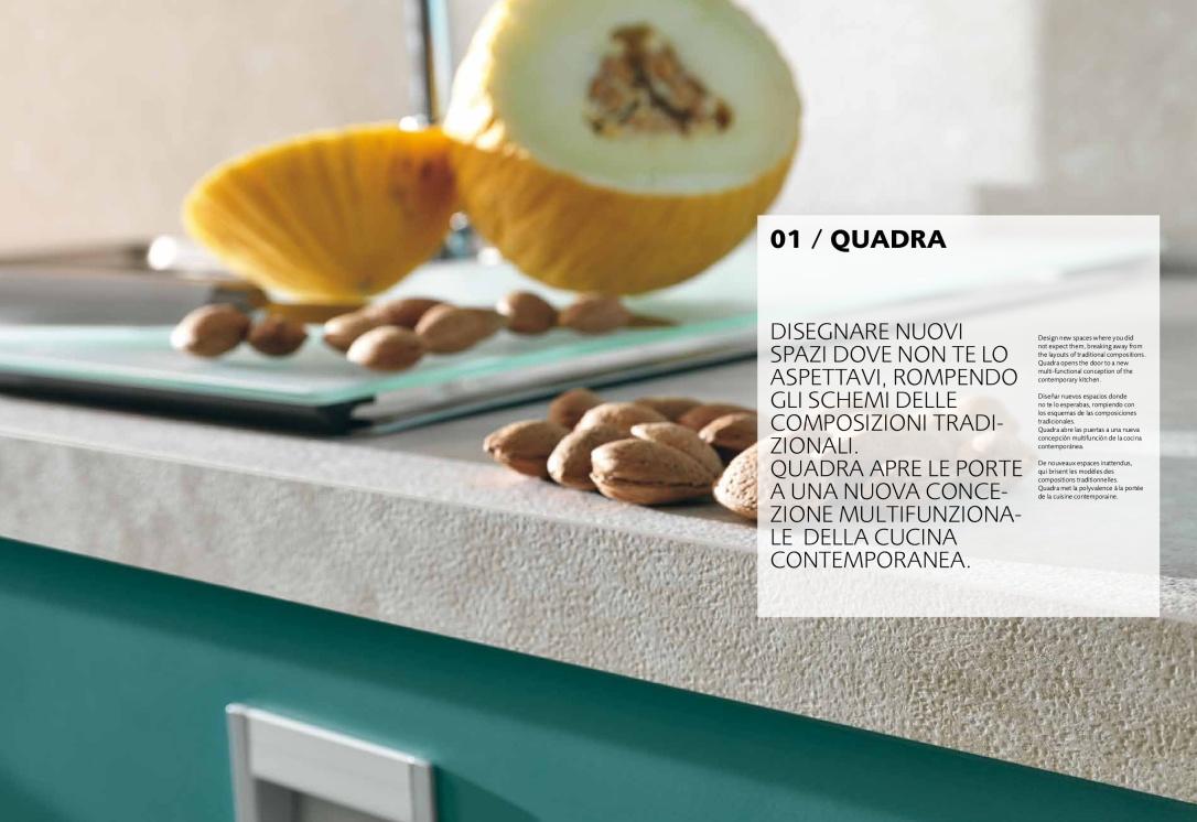 C-Artec-Quadra+019A0004-005