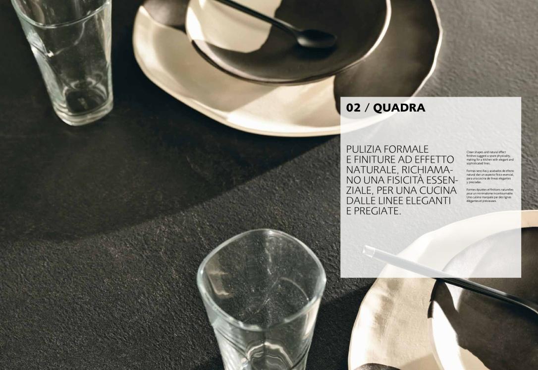 C-Artec-Quadra+019A0004-014