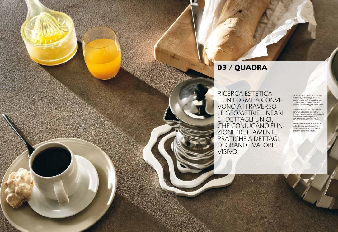 C-Artec-Quadra+019A0004-023