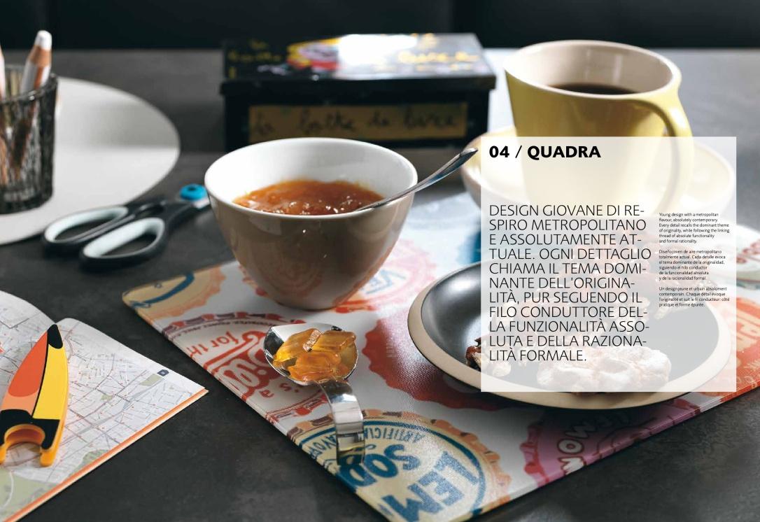 C-Artec-Quadra+019A0004-033