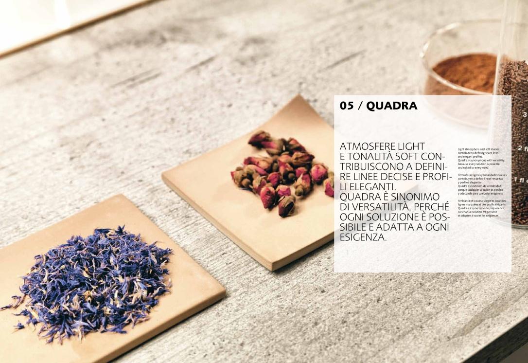 C-Artec-Quadra+019A0004-044