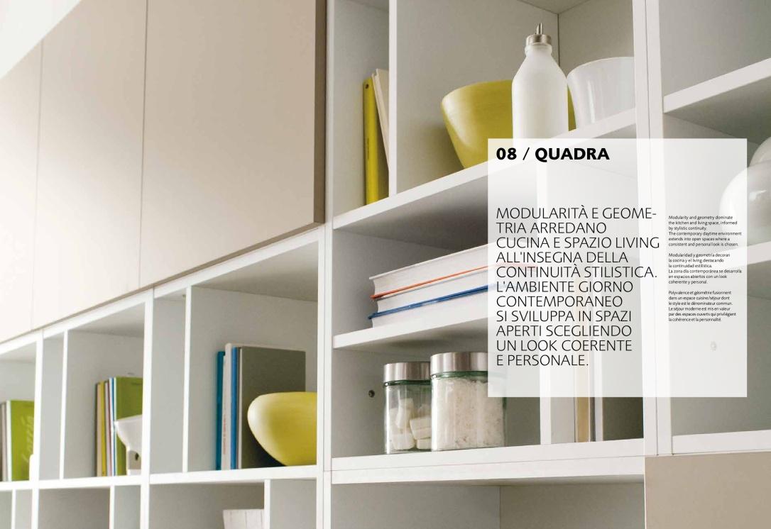 C-Artec-Quadra+019A0004-065