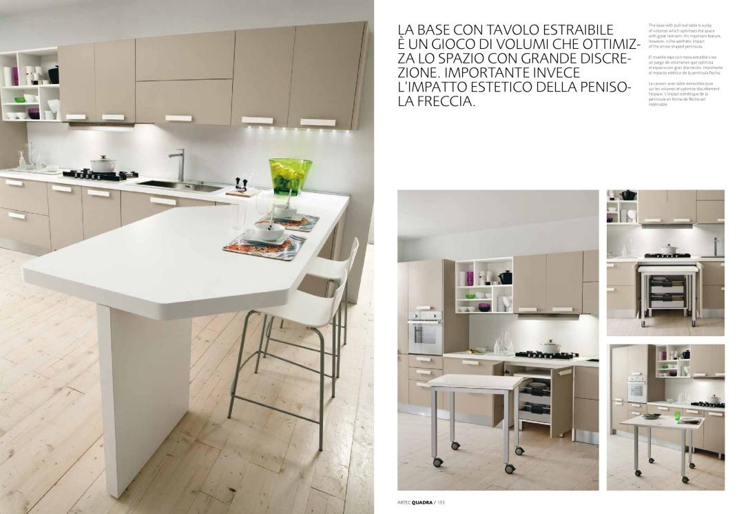 C-Artec-Quadra+019A0004-068