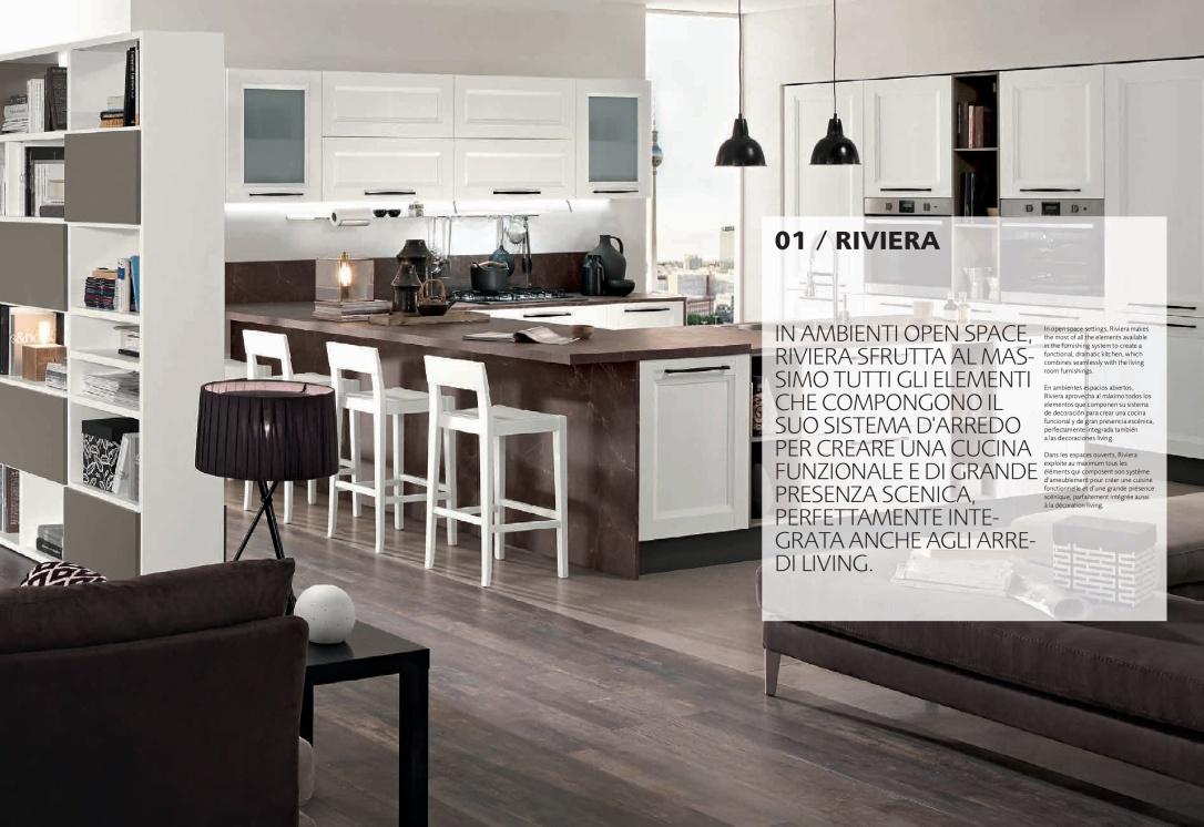 C-Artec-Riviera+10-2017+019A0076-005