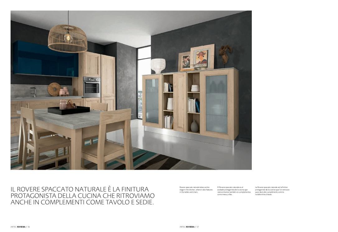 C-Artec-Riviera+10-2017+019A0076-020