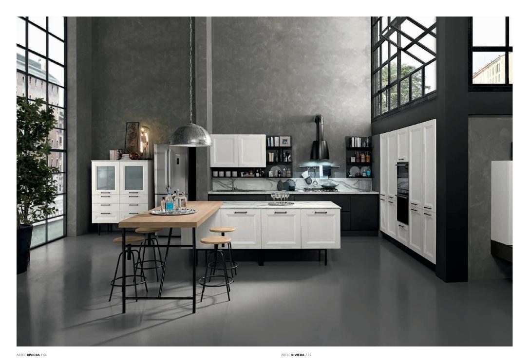 C-Artec-Riviera+10-2017+019A0076-034