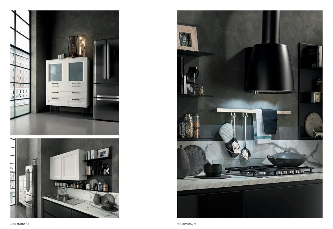 C-Artec-Riviera+10-2017+019A0076-037