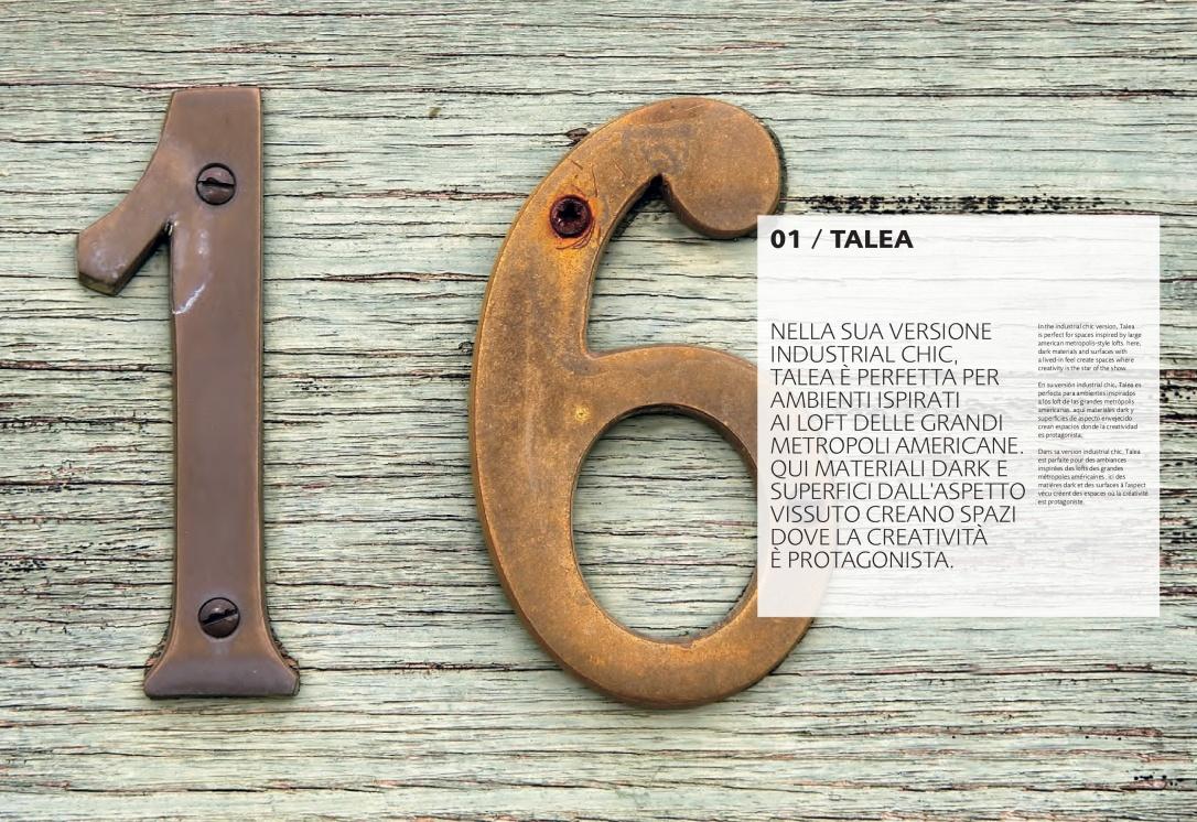 C-Artec-Talea+019A0027-005