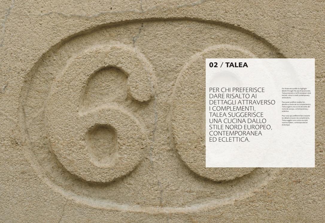 C-Artec-Talea+019A0027-016