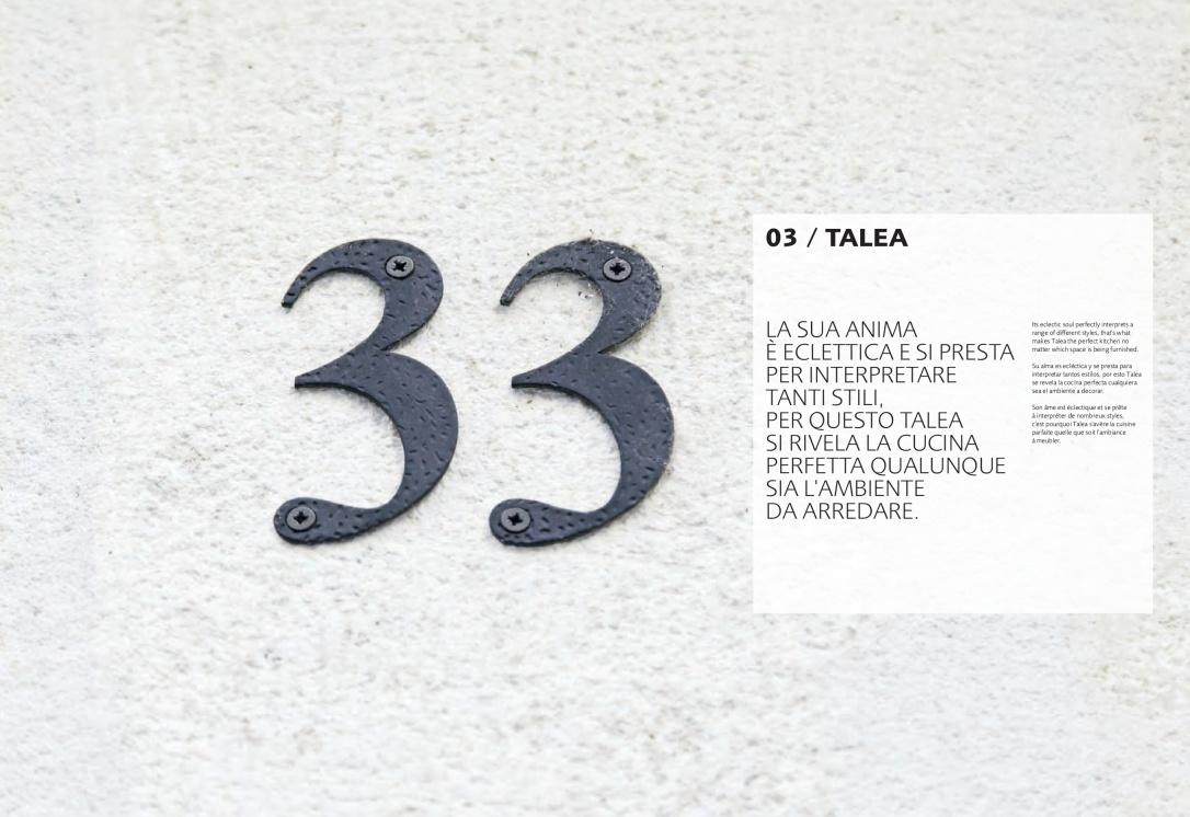 C-Artec-Talea+019A0027-025