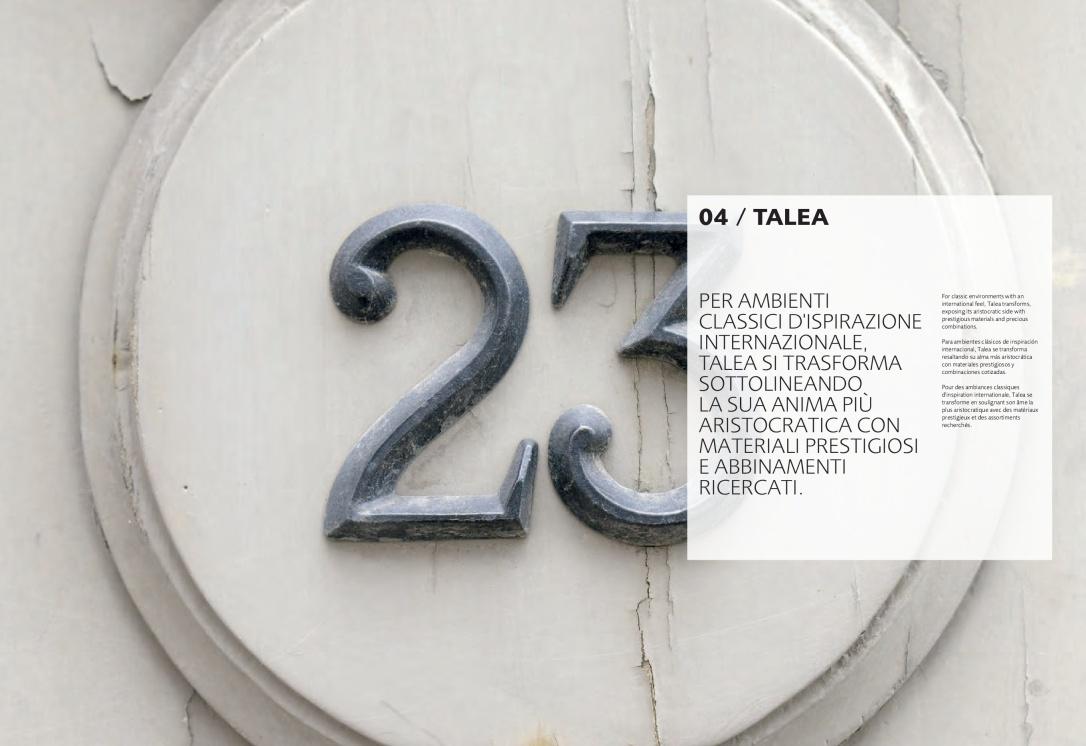 C-Artec-Talea+019A0027-035