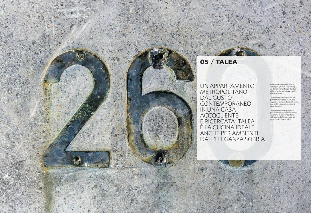 C-Artec-Talea+019A0027-045