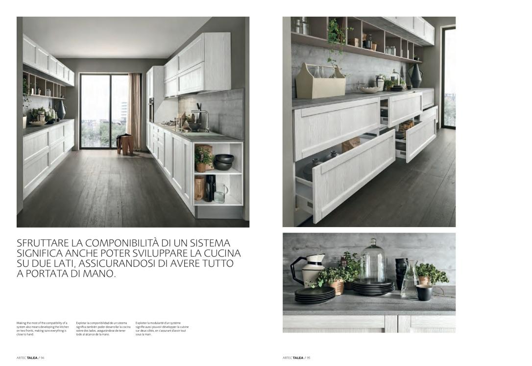 C-Artec-Talea+019A0027-049