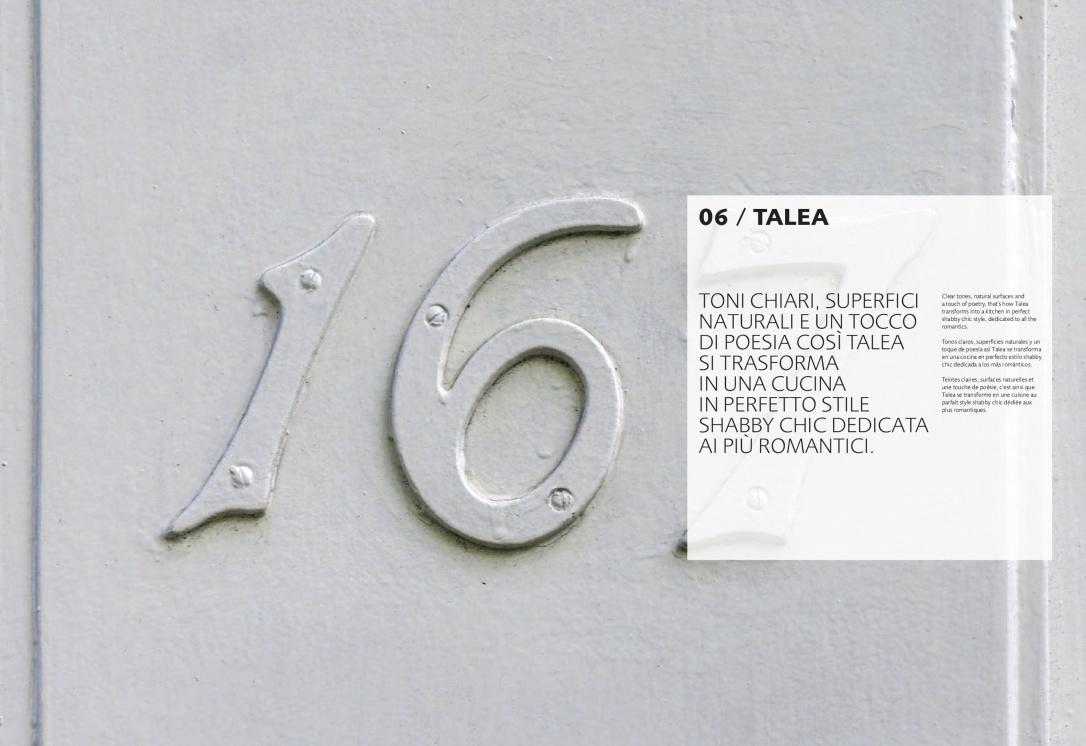 C-Artec-Talea+019A0027-056