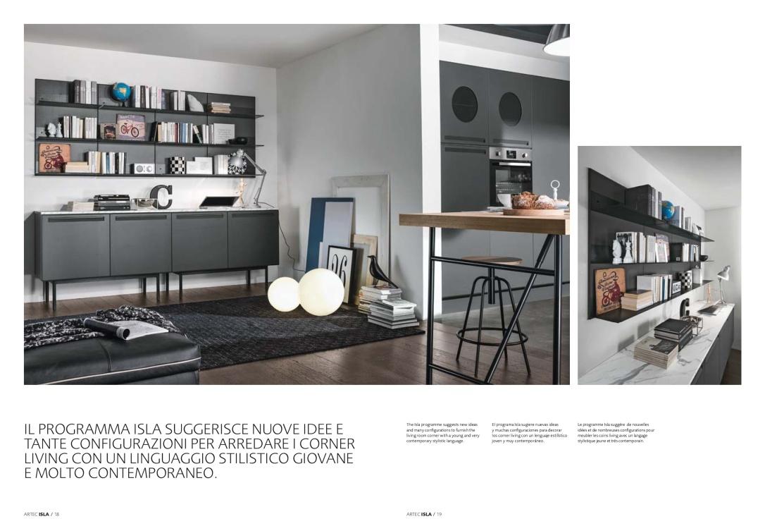 Colombini-Artec-ISLA-low+019A0038-011