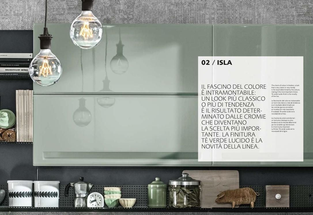 Colombini-Artec-ISLA-low+019A0038-013