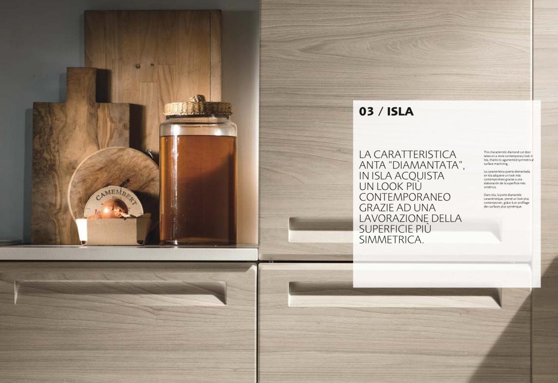 Colombini-Artec-ISLA-low+019A0038-022