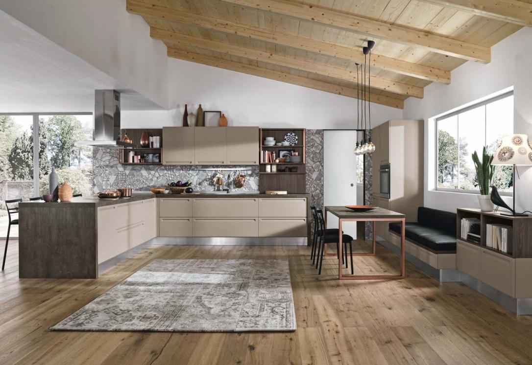 Colombini-Artec-ISLA-low+019A0038-032