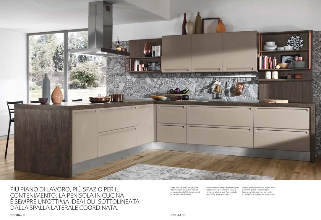 Colombini-Artec-ISLA-low+019A0038-033